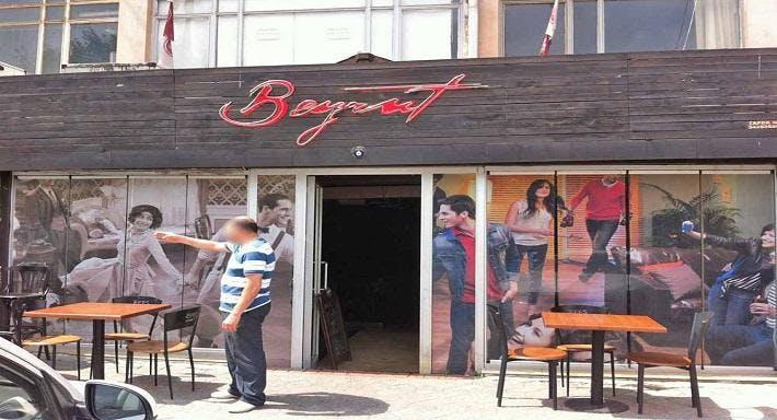 Beyrut Cafe & Bar İstanbul image 2