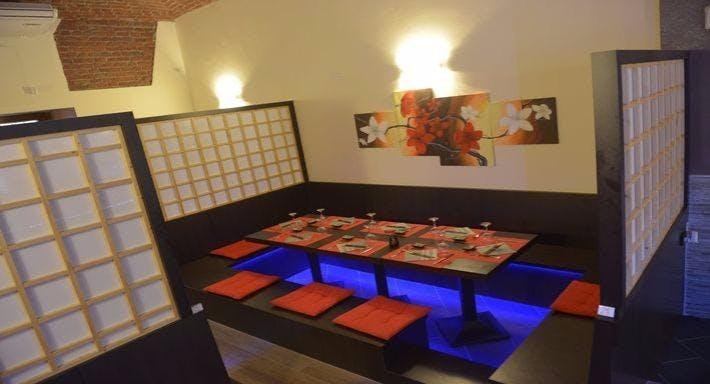 Sushi Sun Torino image 11