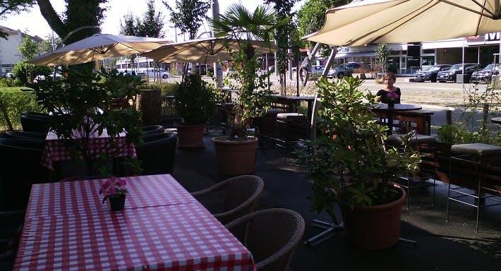 Pizzeria Libero Zürich image 5