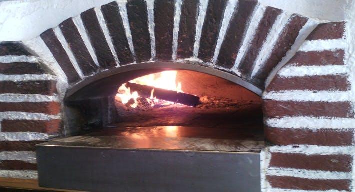 Pizzeria Libero Zürich image 3