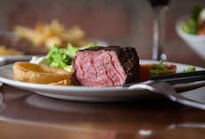 Restaurant Angus Steakhouse - Leicester Square in Leicester Square, London