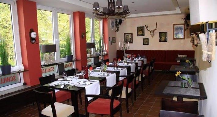 Schiller Hannover image 2