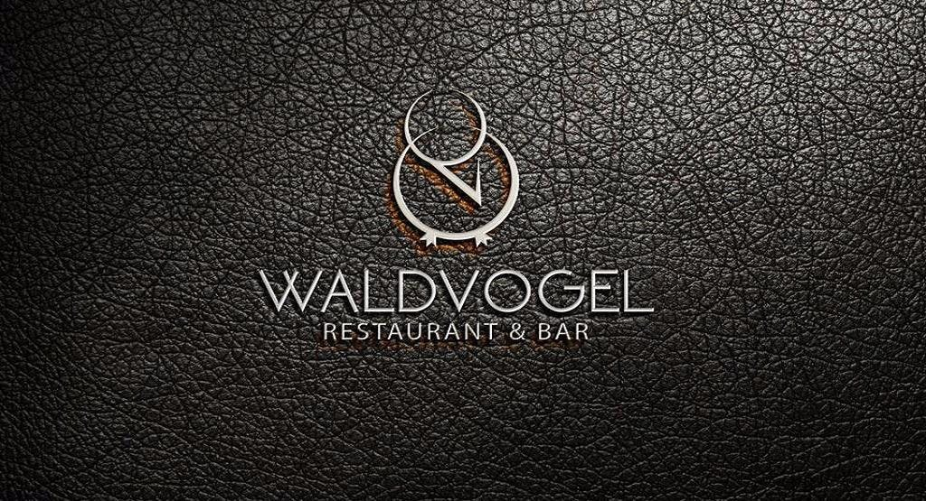 Restaurant Waldvogel Bramberg am Wildkogel image 1