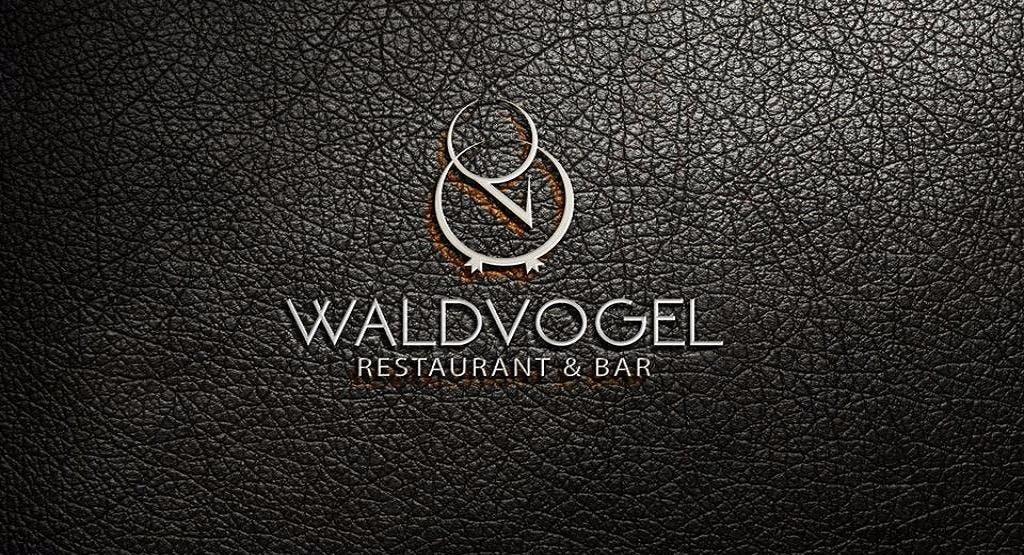 Restaurant Waldvogel