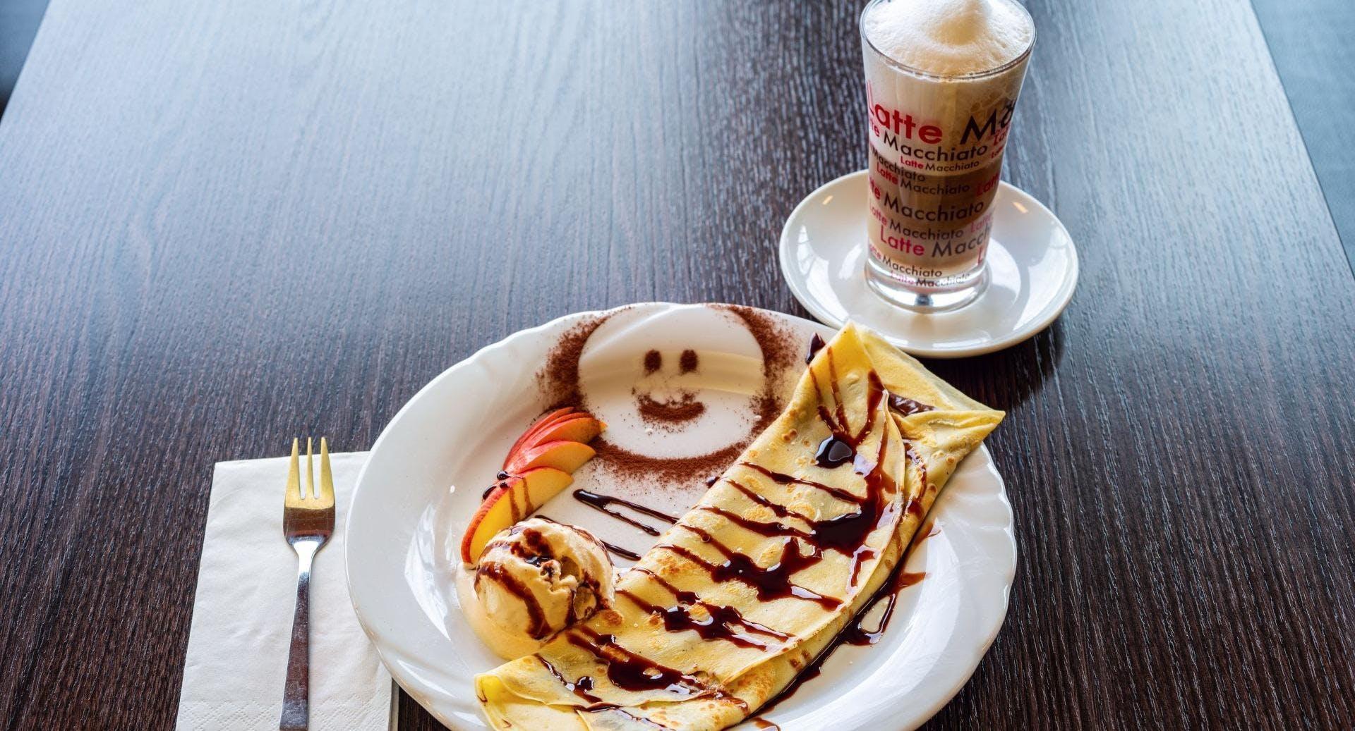 Happy Smile Burger Remagen image 3