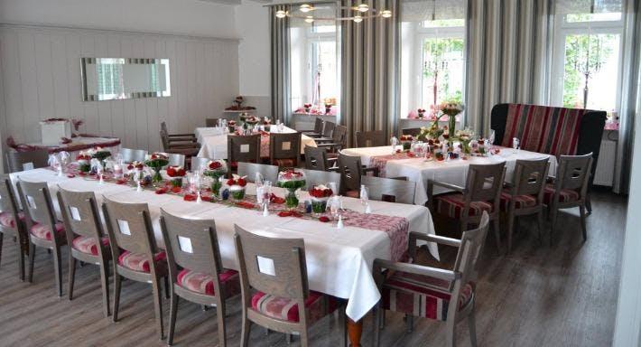Gasthof Spelsberg Altena image 1