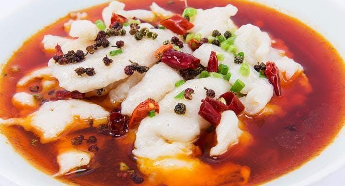 Si Shu Sze Chuan Cuisine Singapore image 5