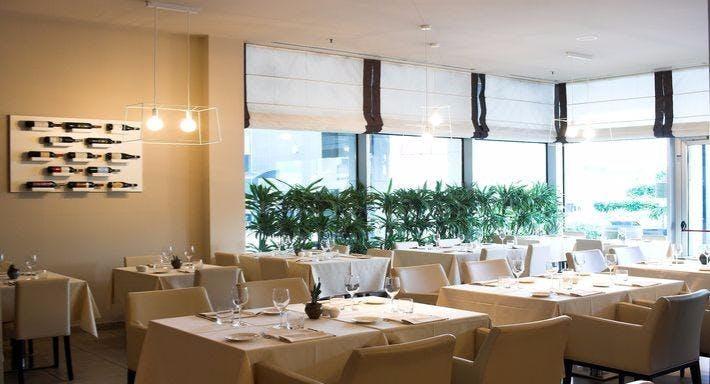 Brasserie di Ramada Milan image 3