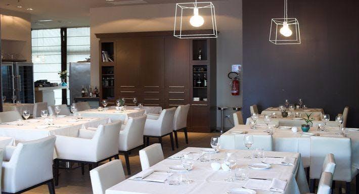 Brasserie di Ramada Milano image 5