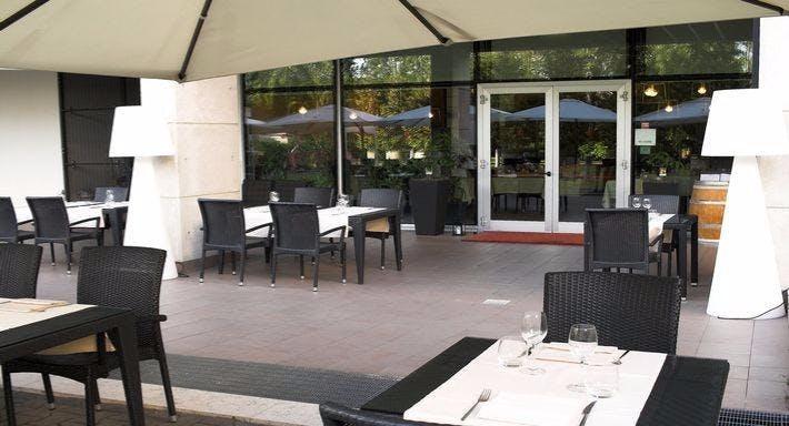 Brasserie di Ramada Milano image 9
