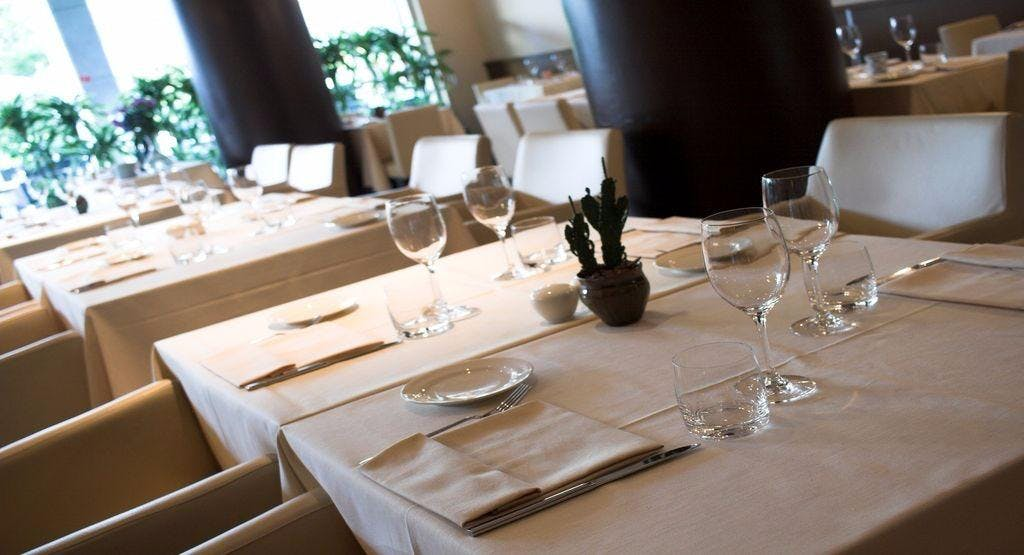 Brasserie di Ramada Milano image 1