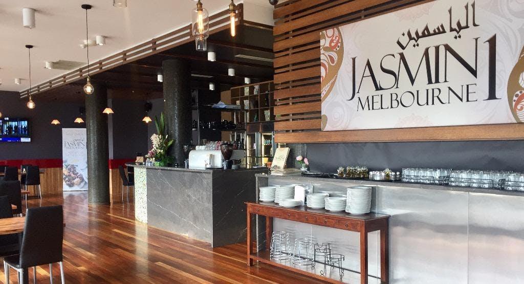 Jasmin 1 Melbourne Melbourne image 1