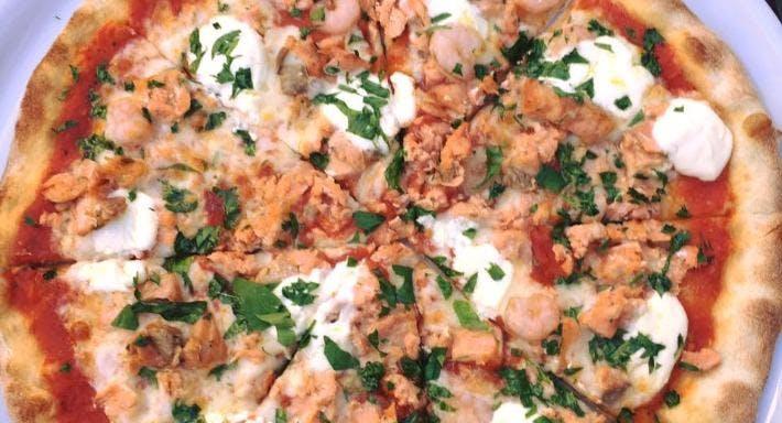 Eat Italian Köln image 10