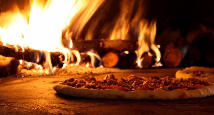 Eat Italian Köln image 5