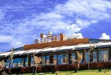 Foça Balık Restaurant Ataşehir