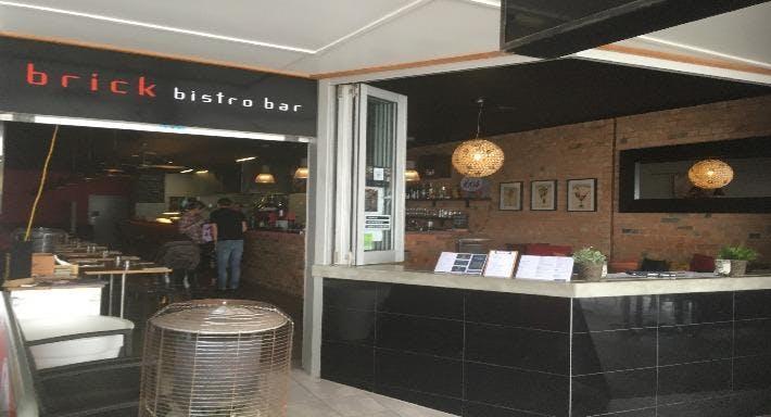 Brick Bistro Bar Brisbane image 2