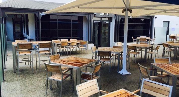 Cardinia Park Hotel Melbourne image 2