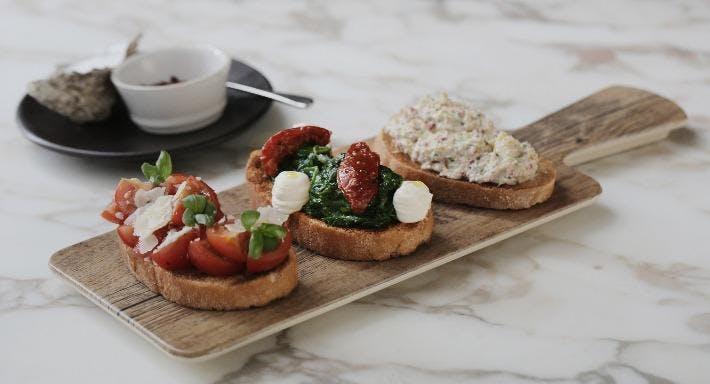 May Fair Kitchen London image 9