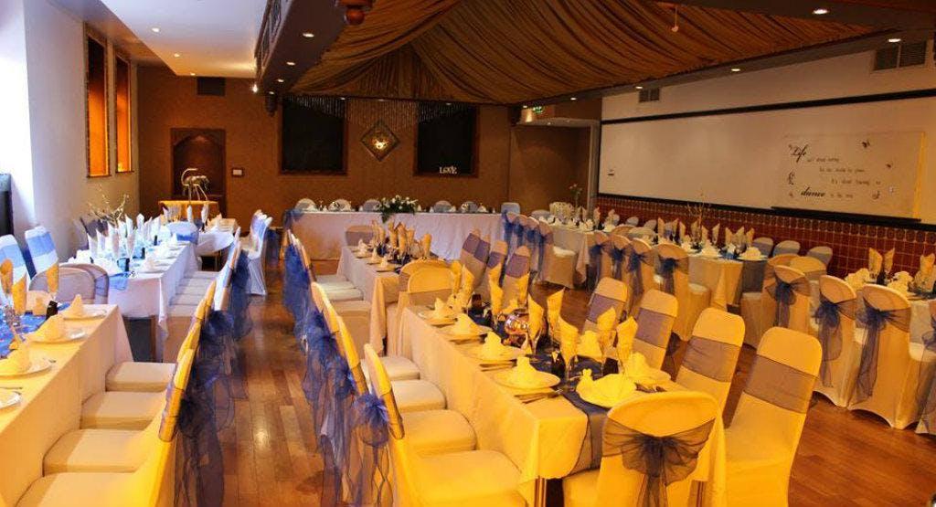 Kerala Restaurant Leeds image 1