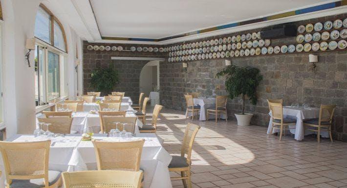 'A Fenestella Napoli image 6