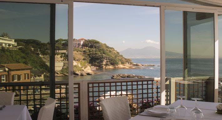 'A Fenestella Napoli image 10