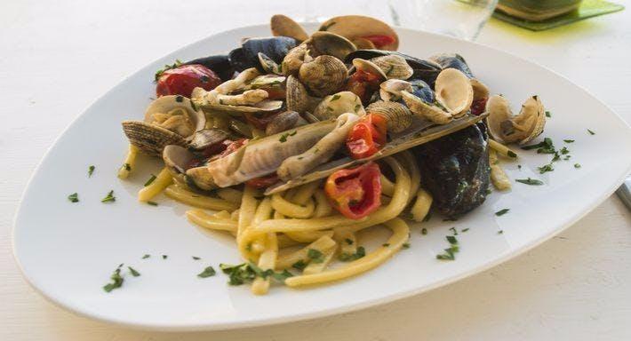 'A Fenestella Napoli image 15