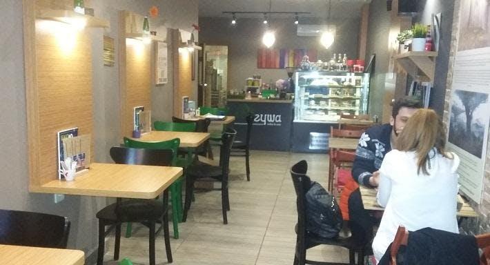 Eywa Cafe İstanbul image 2