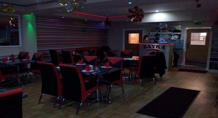 Zayka Food Bar Leeds image 2