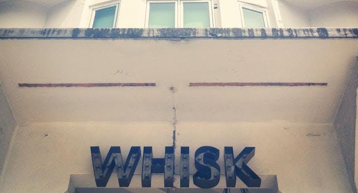 Whisk Cafe Singapore image 5