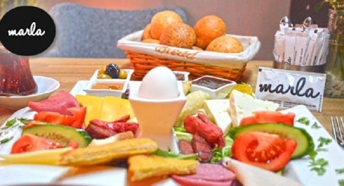 Marla Cafe İstanbul image 2
