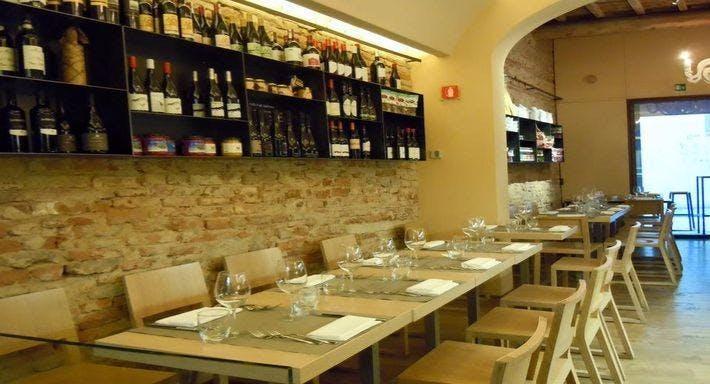 Arà è Sud Firenze image 3
