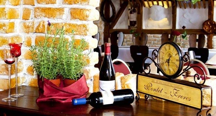 Steakhouse Angus Moers image 2