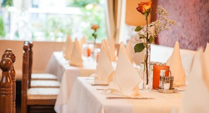 Da Contessa Cafe-Restaurant Vienna image 2