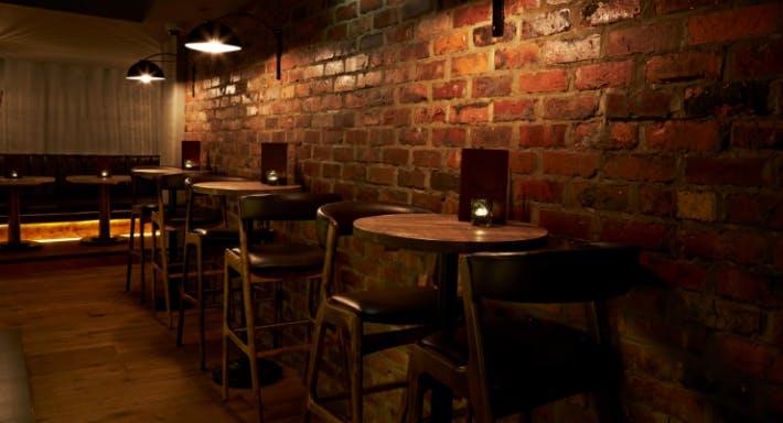 Forge London image 8