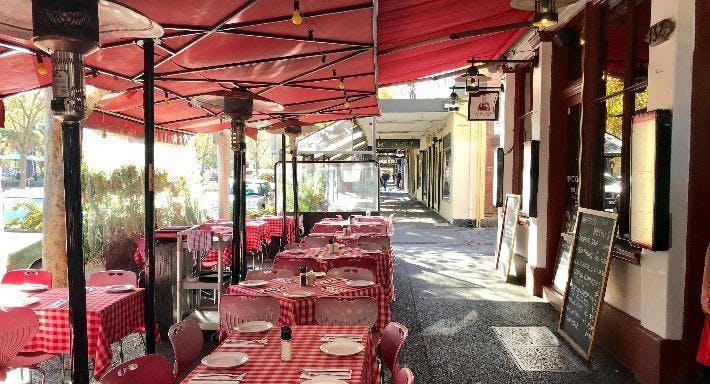 La Spaghetteria Melbourne image 2