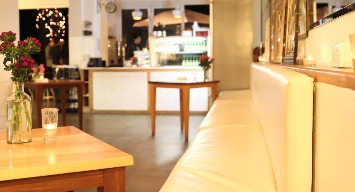 The Parlor Milkbar & Kitchen Melbourne image 2