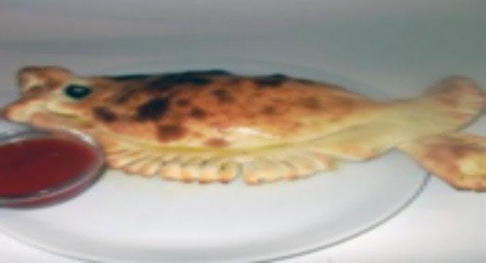 Mangia Bene London image 3
