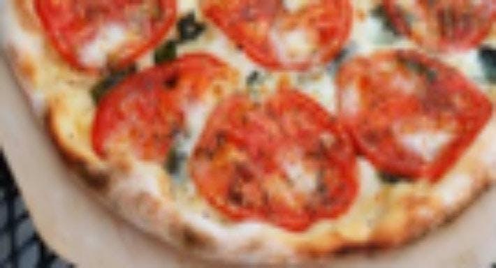 Mangia Bene London image 2