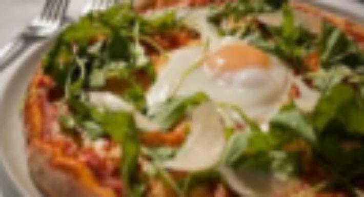 Mangia Bene London image 1
