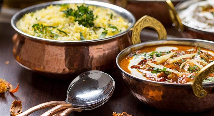 Nirala Indian Cuisine