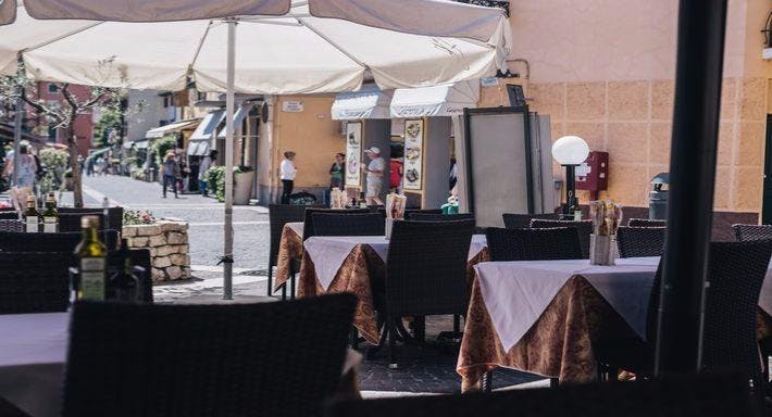 Trattoria Pizzeria da Giuseppe Garda image 5