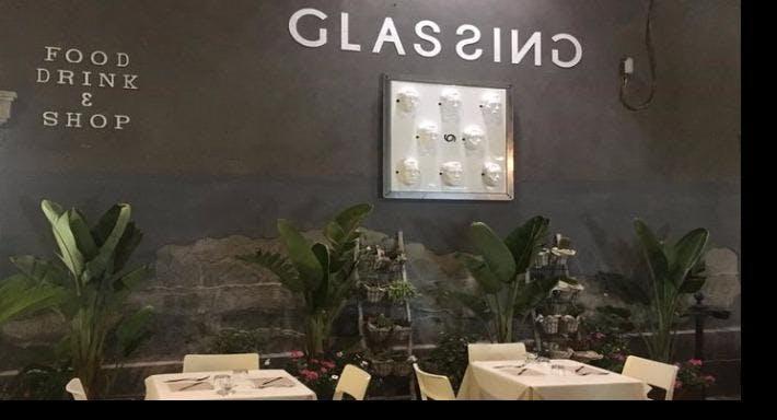 Glassing Ristorante