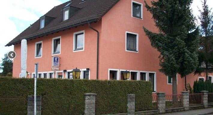 Rokko's Wirtshaus München image 4
