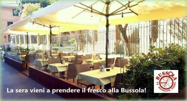 La Bussola Rimini image 1