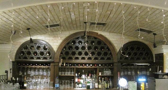 Cafe Merlot Enniskillen image 5