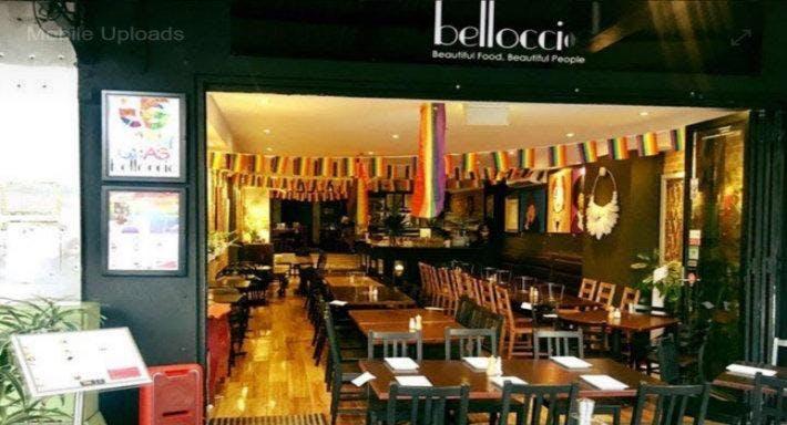 Belloccio