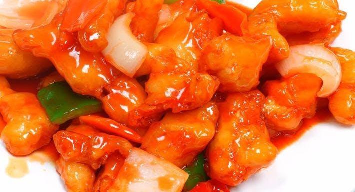Mamafubu Chinese Restaurant Glasgow image 9