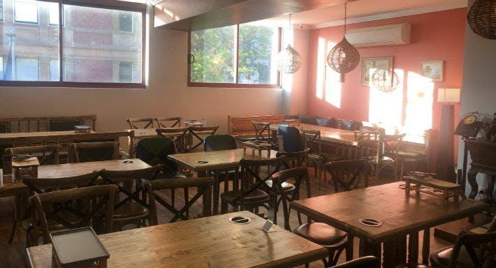 GoGo Music Cafe 三原色 Sydney image 3