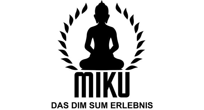 Miku Dimsum Bremen image 3