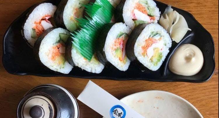 Matsumoto Japanese Restaurant Melbourne image 2
